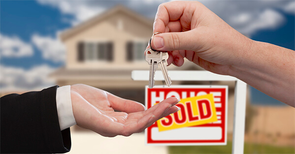 Is hiring a real estate agent worth it?