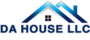 Da House, LLC